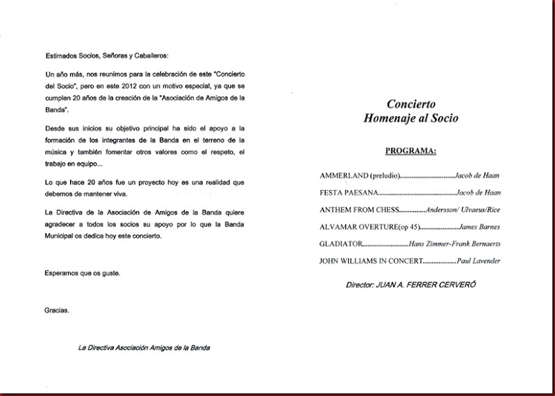 concierto_socio_2012_2