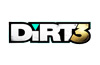 Descargar DiRT 3 Tema para Windows 7 gratis
