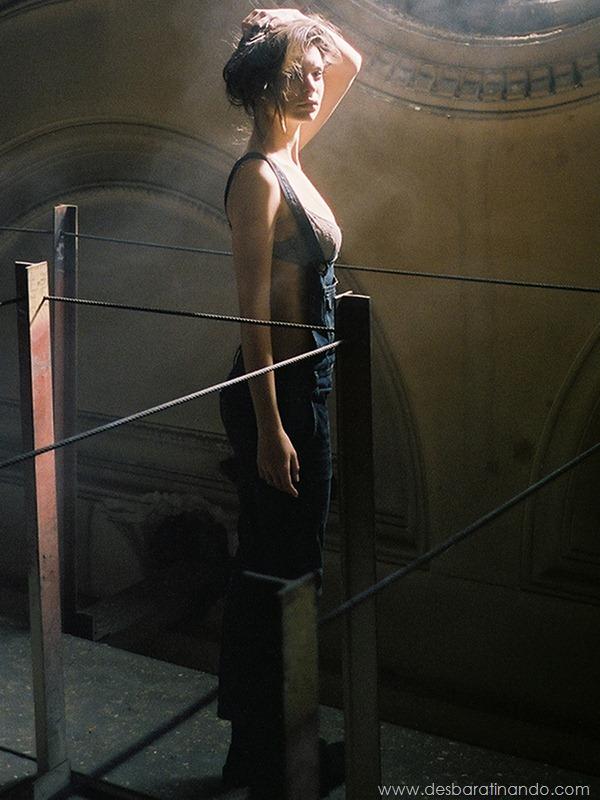 emily-ratajkowski-naked-princess-linda-sensual-sexy-desbaratinando-sexta-proibida (23)