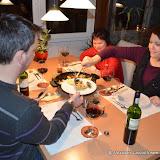 Silvester11_2011-12-31_321.JPG