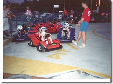 scan1991-92 082