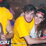 2013-07-20-carnaval-estiu-moscou-664