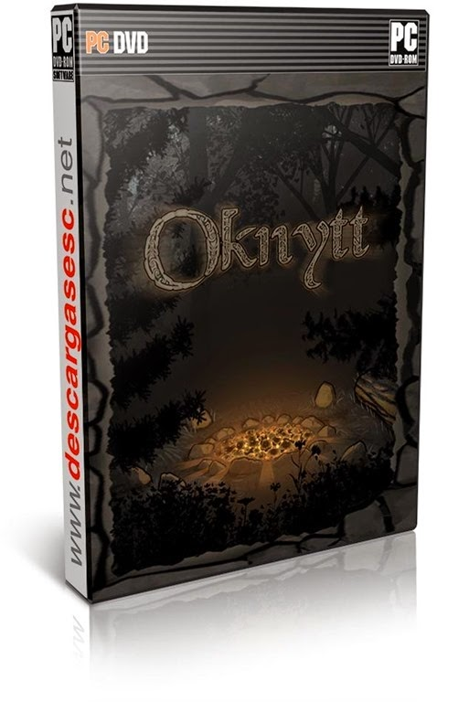 Oknytt MULTi4-PLAZA-pc-cover-box-art-www.descargasesc.net_thumb[1]