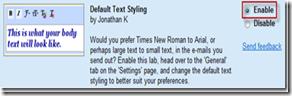 gmail-default-font