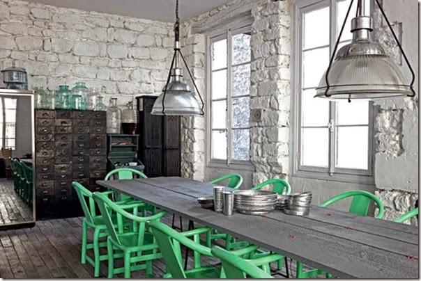 case e interni - zona pranzo (8)