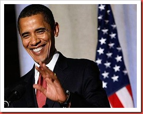 president-obama2