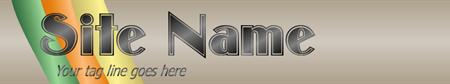 tawny-sample