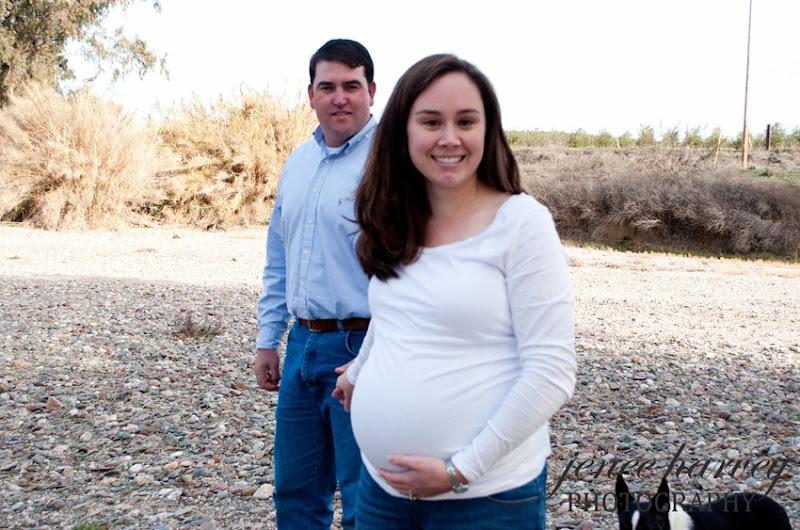 Englehardt maternity-27