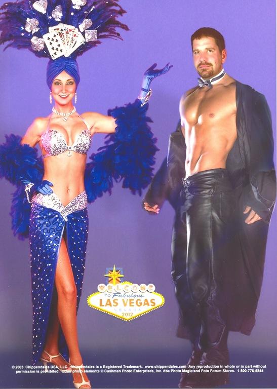 Vegas0002