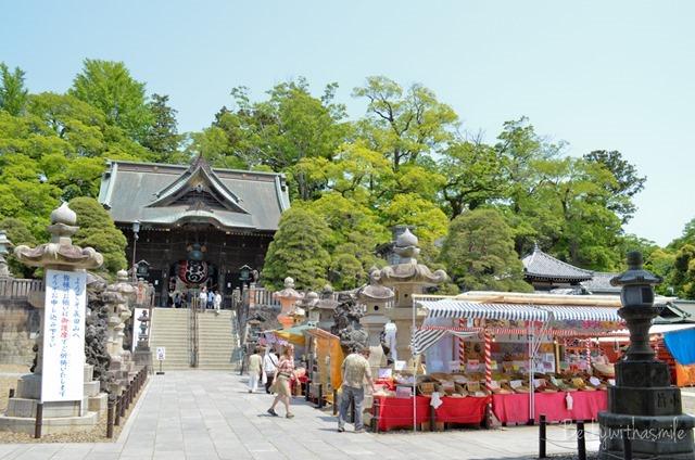 2013-05-09 Tokyo 006