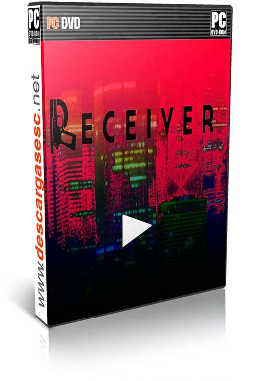 RECEIVER-pc-cover-box-art-www.descargasesc.net