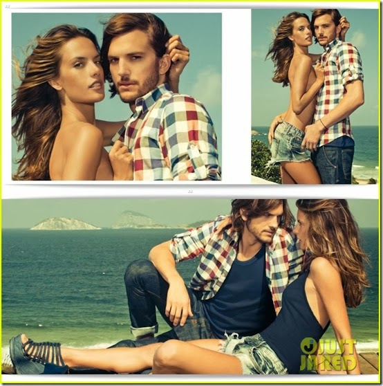 ashton-kutcher-topless-alessandra-ambrosio-colcci-campaign-01