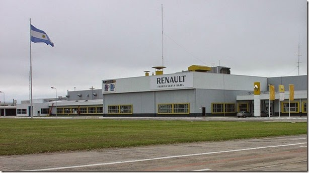 renault-modernizes-its-cordoba-plant-in-argentina-20208_1