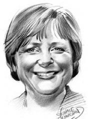 Angela-Merkel_thumb