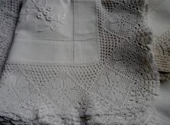 linens 031