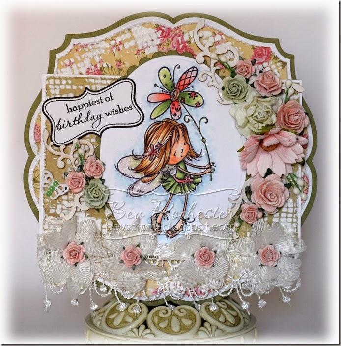 bev-rochester-nellie-snellen-fairy