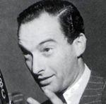 Victor Borge Cameo