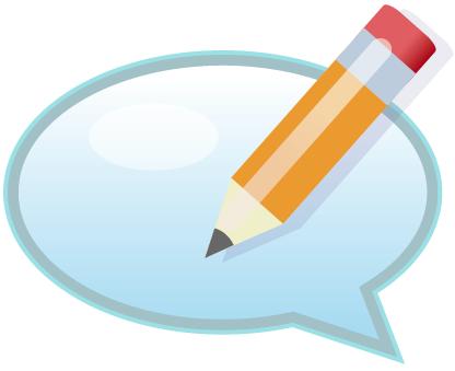 komentar-blog
