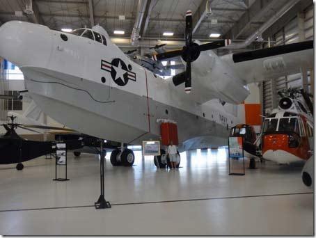 13-plane