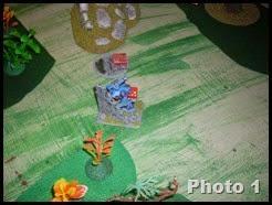 big-gamer-3-0611_thumb6_thumb
