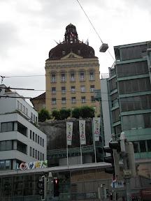 277 - Lucerna.JPG