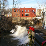 TimPawlak-Chagrin Falls in Winter.jpg