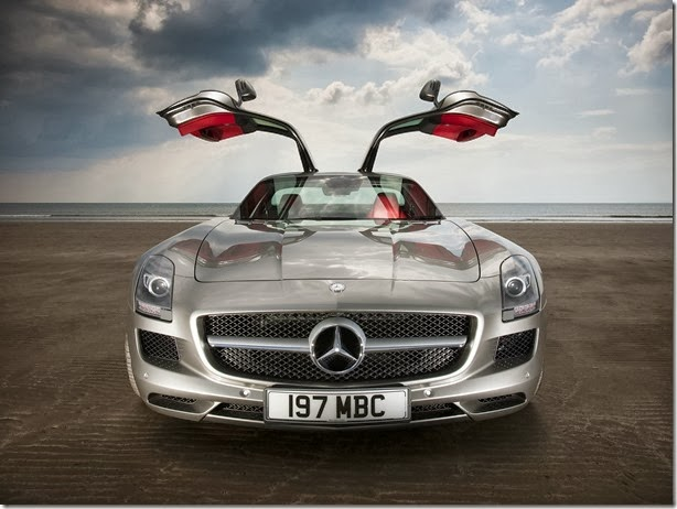 mercedes-benz_sls_63_amg_uk-spec_11