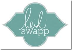 Heidi-Swapp_Logo