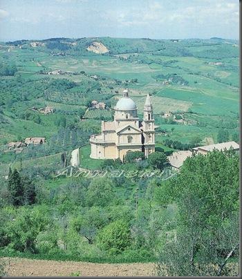 santuario s.biagio-montepulciano si