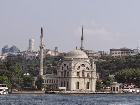 05. Moschee Dolmabahce.JPG