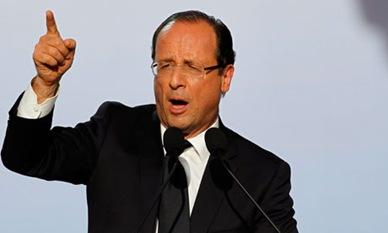 Francois-Hollande-campaig-008