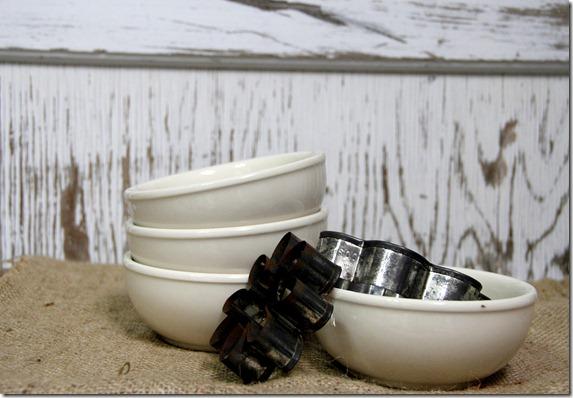 wt bowls 1