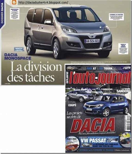 Toekomst Dacia 01