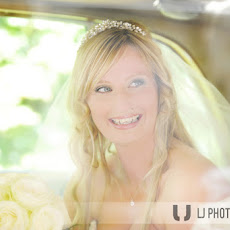 Northcote-House-Sunningdale-Park-Wedding-Photography-DTC-(14).jpg
