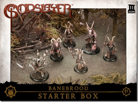 Godslayer_StarterBox_Banebrood