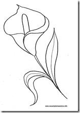 primavera-flor-01