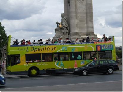 JH 7-8 Jul London to Paris 296