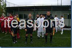 2012-12-22 asteras-oianthi (3)