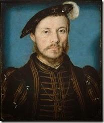 Corneille_de_Lyon_-_Portrait_of_a_Man