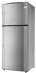 Videocon-V61WFT3 – Videocon-510-Liter-Refrigerator