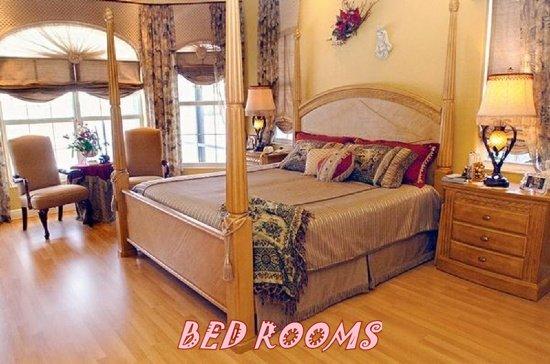غرف نوم انيقة 2015 غرف نوم حديثة تركيا 2015 غرف نوم فاخرة 2015