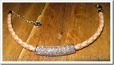 Stone Bracelet da Swarovski