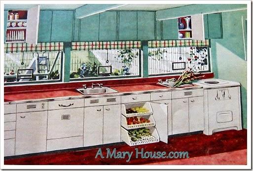 kitchenpic