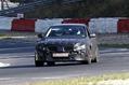 2014-Mercedes-C63-AMG-1