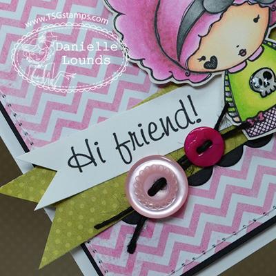 NutmegSneakPeek_Pink_Closeup2_DanielleLounds