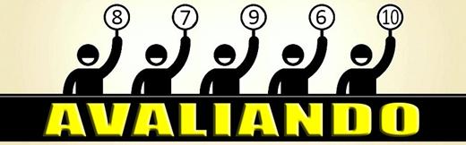 AVALIANDO 22