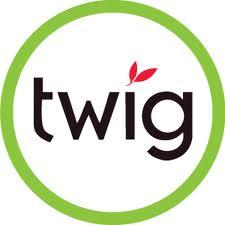 twig footwear logo