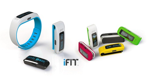 external image iFit_Active_Fitness_Band_and_clip_group_thumb%25255B2%25255D.jpg?imgmax=800