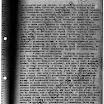strona64.jpg
