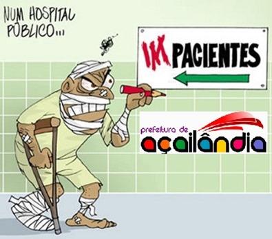no-hospital-publico